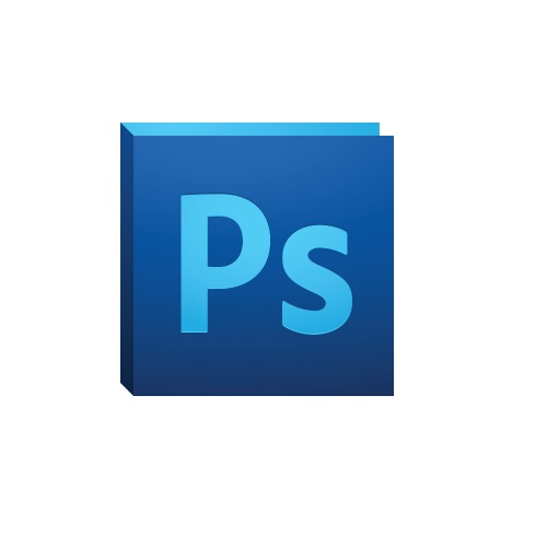 Adobe Photoshop download