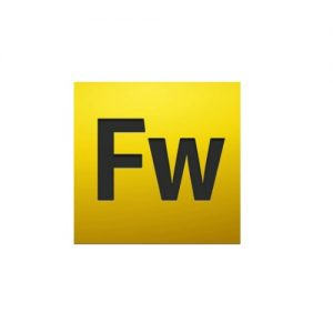 Adobe fireworks downloaden gratis