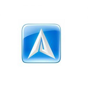 Avant Browser downloaden