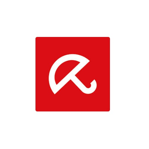 Avira gratis download