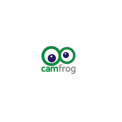 Camfrog download
