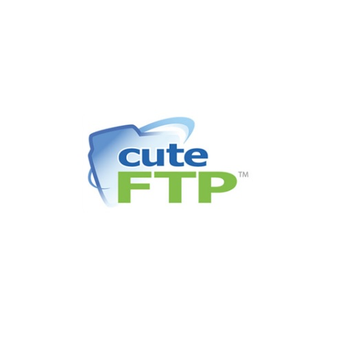 CuteFTP Download