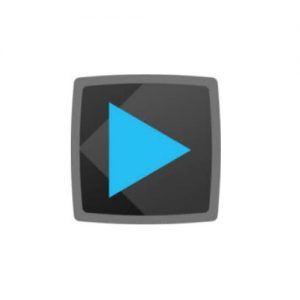 DivX Player download