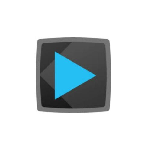 DivX Player download