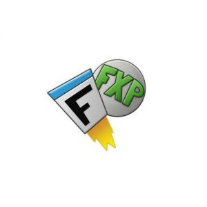 FlashFXP download