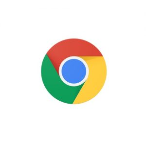 Google Chrome downloaden