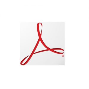 Gratis Adobe Reader download