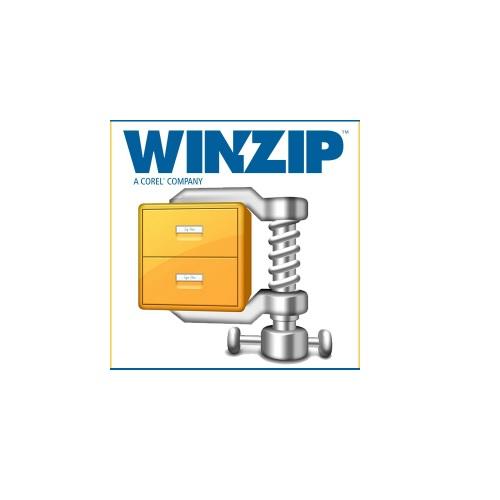 Gratis WinZip download