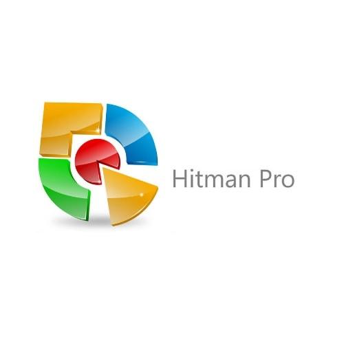Hitman pro gratis downloaden