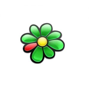 ICQ Chat download