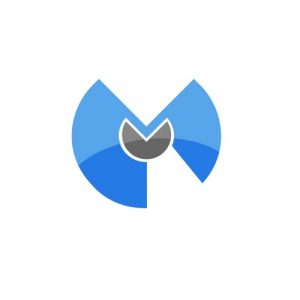 Malwarebytes anti malware download