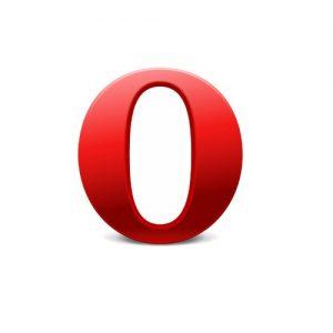 Opera browser downloaden