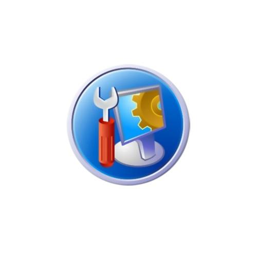 PC tools Registry Mechanic downloaden