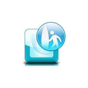 PrimoPDF downloaden