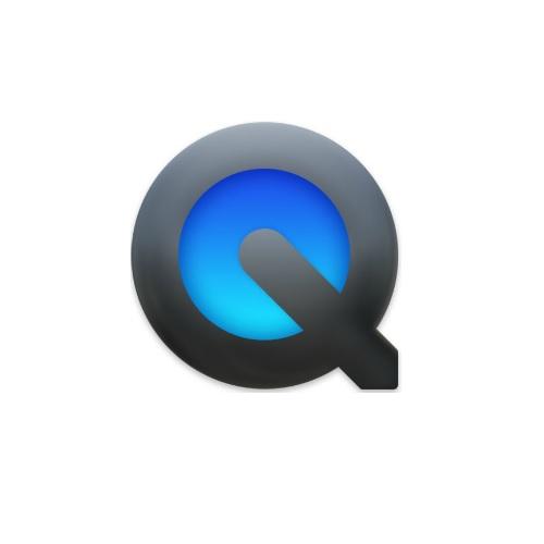 QuickTime Player downloaden