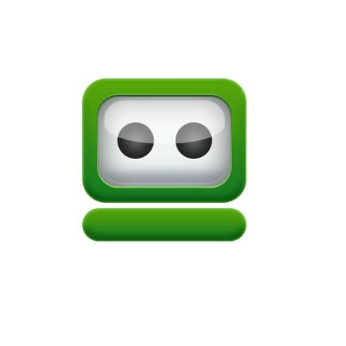 RoboForm download