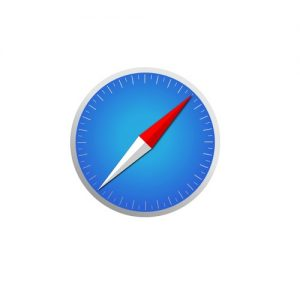 Safari download