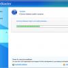 SpywareBlaster screen 3