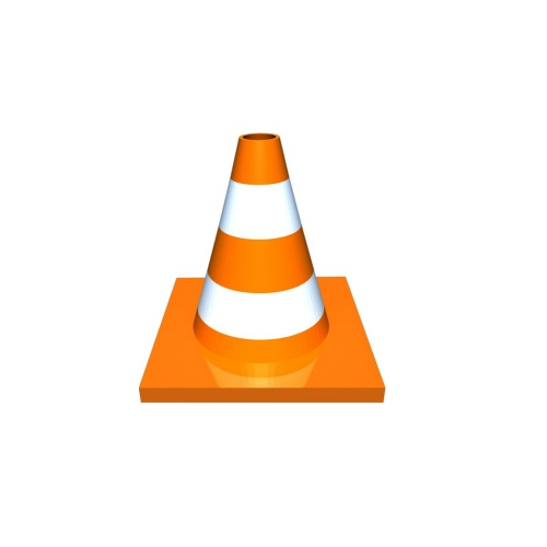 VLC Player download