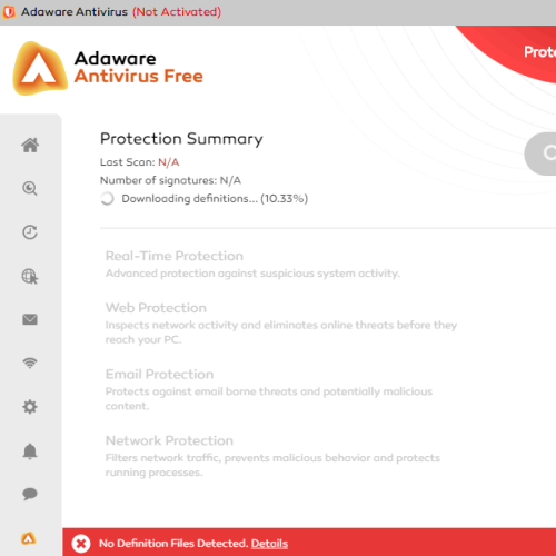 ad aware download