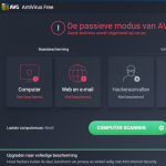 avg gratis download
