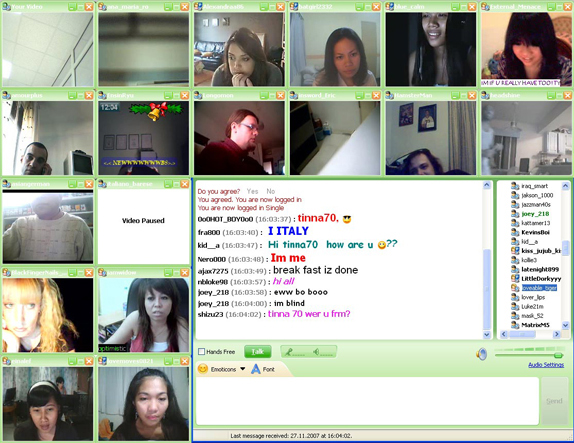 camfrog screen 2