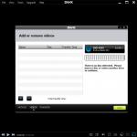 divx codec, converter en web player