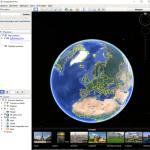 gratis google earth downloaden