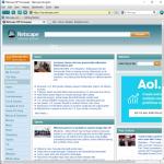netscape browser downloaden