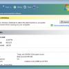 windows defendeer screen 2