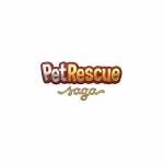 Pet Rescue Saga download