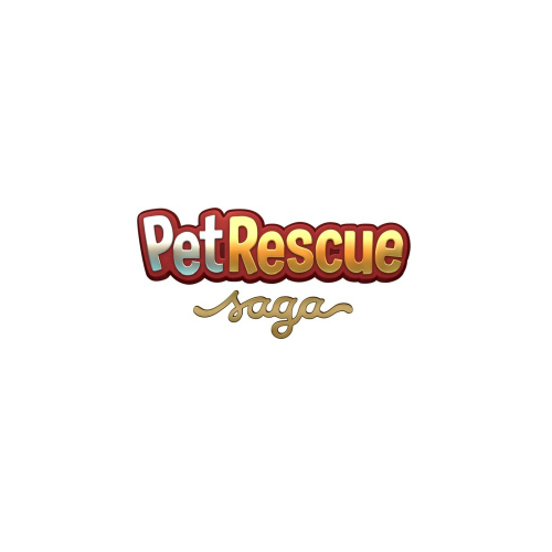 Pet Rescue Saga download