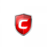 comodo firewall free download