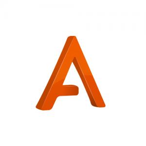 freemake audio converter download gratis
