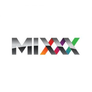 mixxx download
