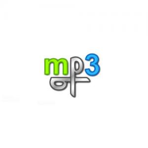 mp3directcut download