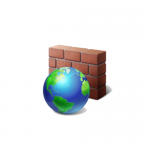 tinywall download