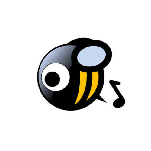 musicbee download