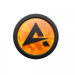 aimp download gratis