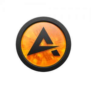 aimp download gratis
