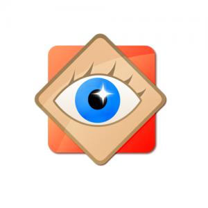faststone image viewer download nederlands