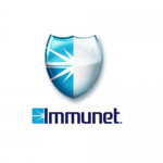 immunet protect free