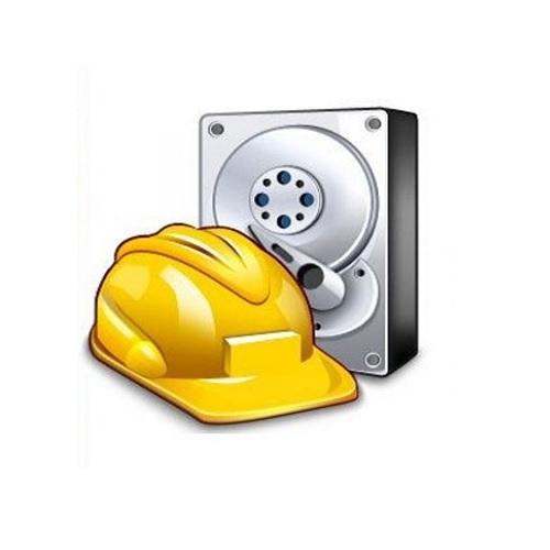 Gewiste Bestanden Herstellen met gratis software
