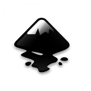 inkscape download gratis