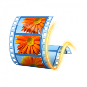 window movie maker download gratis
