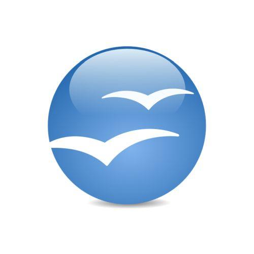 apache open office downloaden