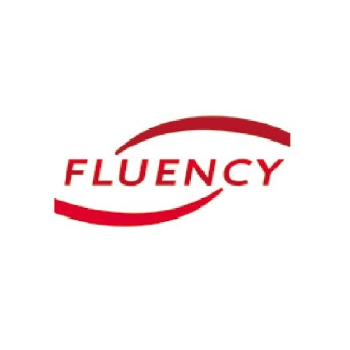 fluency tts nederlands