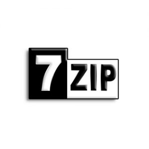 gratis 7zip download