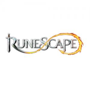 gratis runescape download