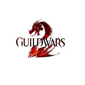 guild wars 2 download